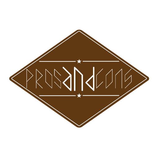 PROSANDCONS's avatar
