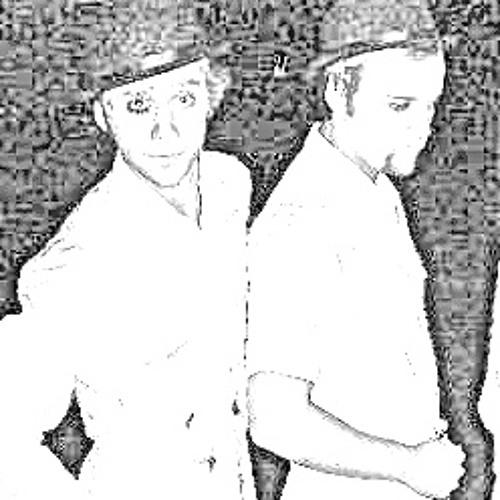 macgreg4's avatar