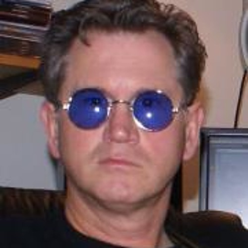 audiofunken's avatar