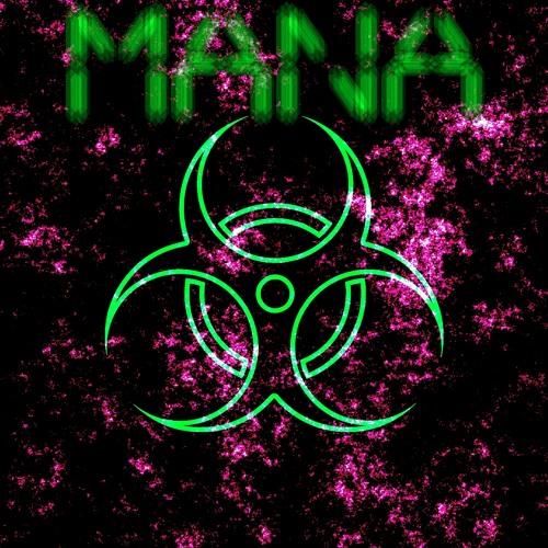 > > M A N A < <'s avatar