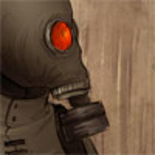 Russel N Jimmies's avatar