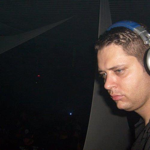 Adriano_Rissato's avatar