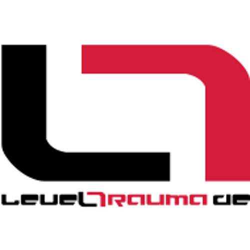 LeveLTrauma Klassiks's avatar