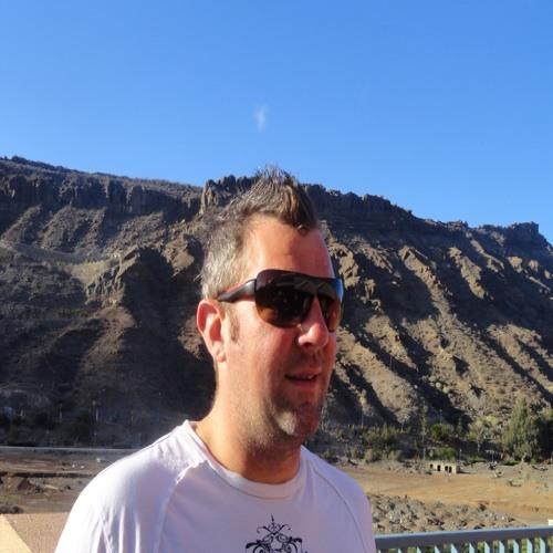 Patrick J Wall's avatar