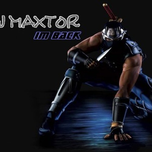 DjmaxtorPrint's avatar