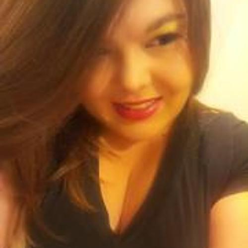 Marianna Erre's avatar