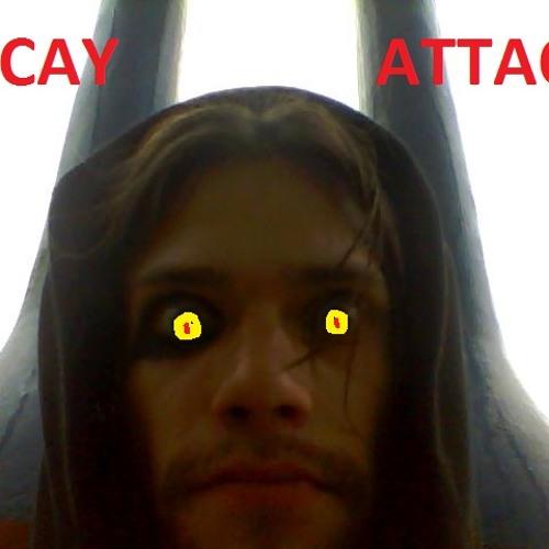 zolid aka decay attack's avatar