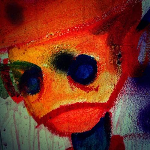 Canonboy's avatar