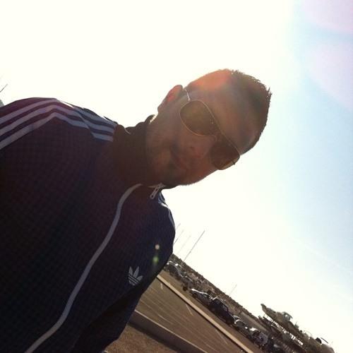 Jacomino's avatar