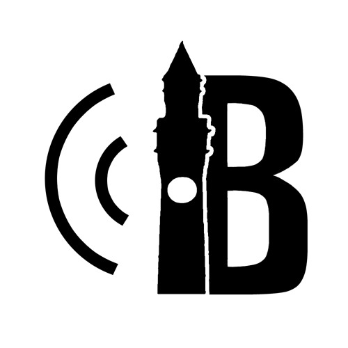 BurnFM Production's avatar