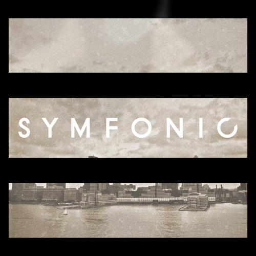 Symfonic's avatar