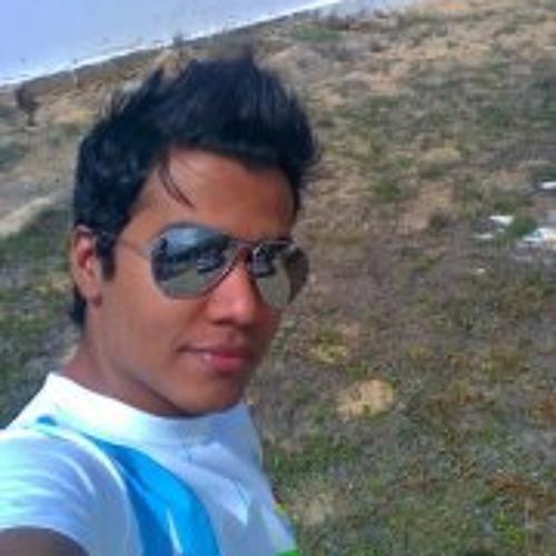 Breno Sena 1's avatar