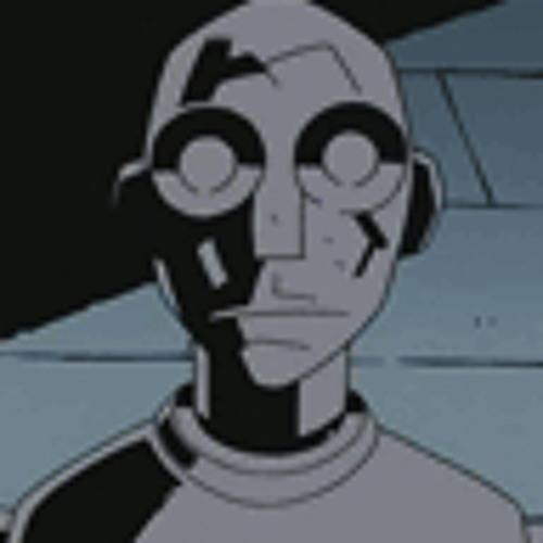 Zodiac's avatar