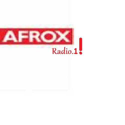 AFROX Radio.1!'s avatar
