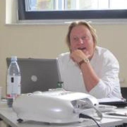 m.wattrodt's avatar