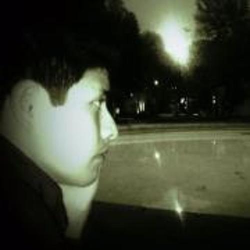 Benji Pres Fando's avatar