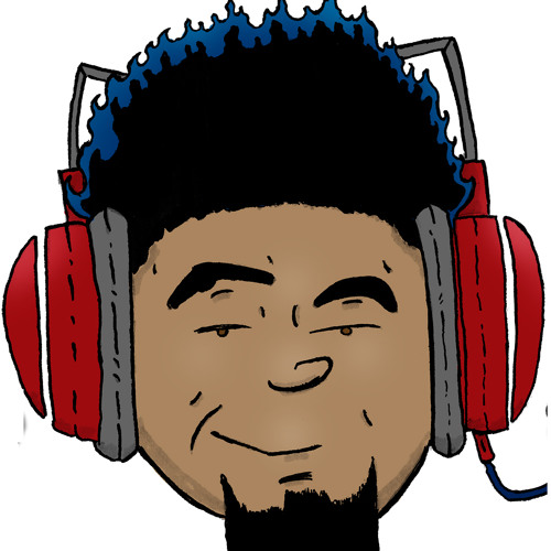 VdJ Cashmere's avatar