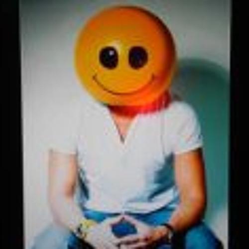 Javier Martinez Mamani's avatar