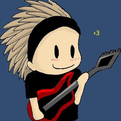 MarvTheM's avatar