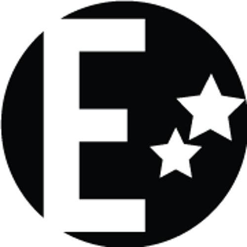 EDMHUT.COM's avatar
