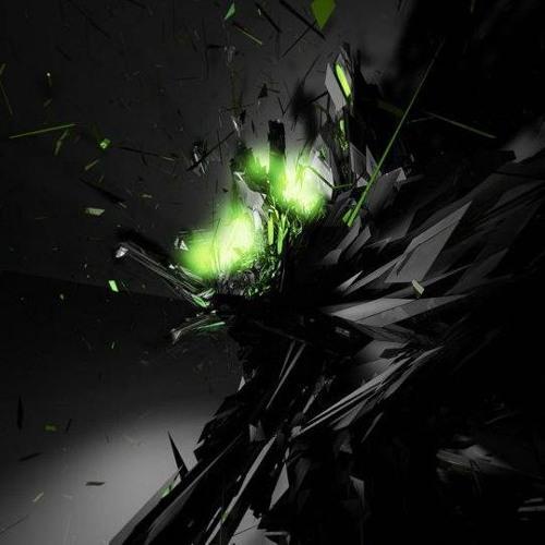 faigerbombs's avatar