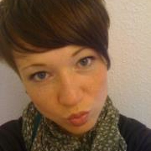 Franziska Kah 1's avatar