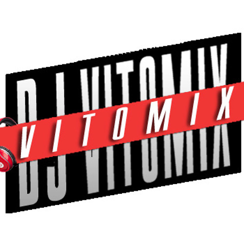 DJ VITOMIX's avatar