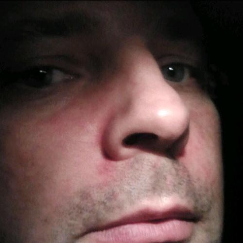 Bogdan Kiepura's avatar