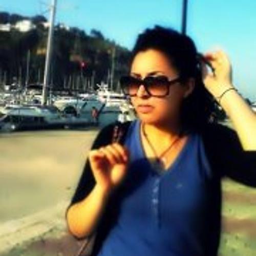 Méén Chriha's avatar