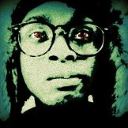 Jourdan Edrick Williams's avatar