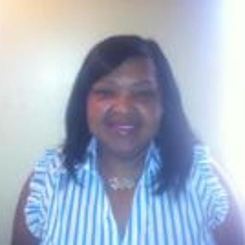 Awilda Curbelo's avatar