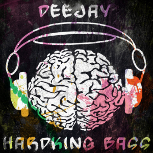 Deejay HardKing Bass's avatar