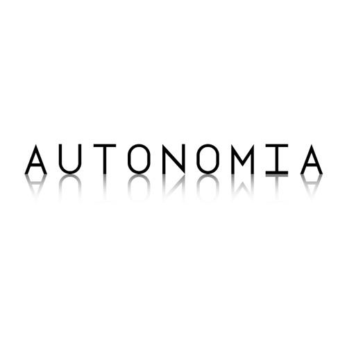 Autonomia Music's avatar