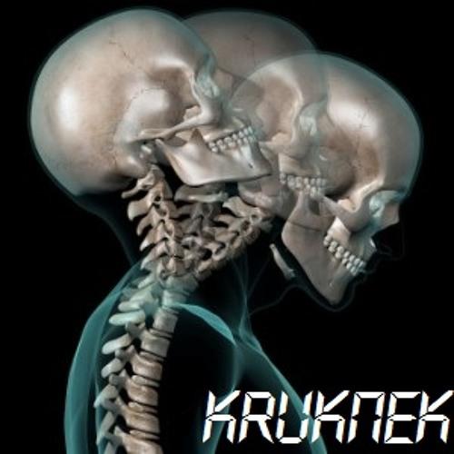 Kruknek's avatar
