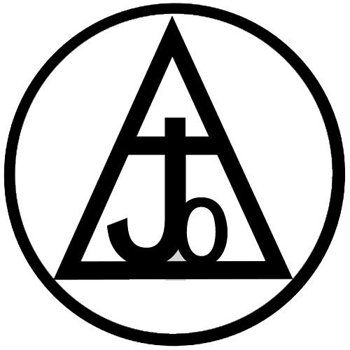 The JoTwins's avatar