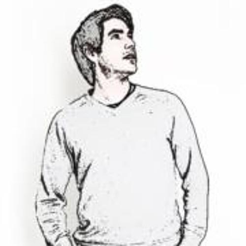 dynamixx0815's avatar