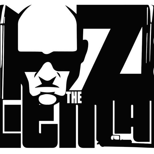 O.Z. da Hitman's avatar