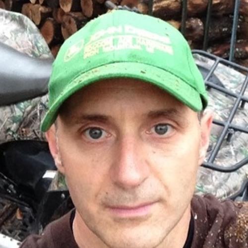 clutchhammer's avatar
