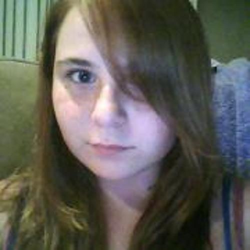 Khemykalz React's avatar