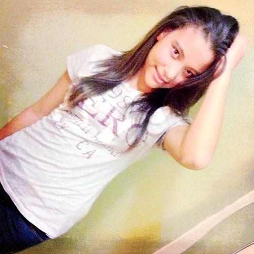 AlexisCerezo's avatar
