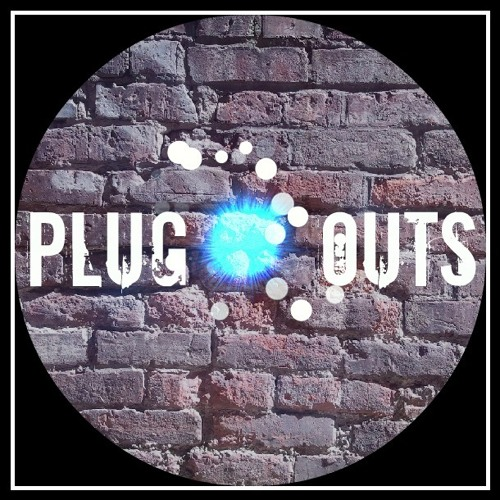 Plug Outs's avatar