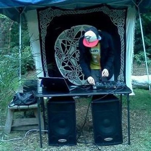 DJ Zacadactol's avatar