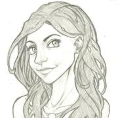 Nikki Cuevas's avatar