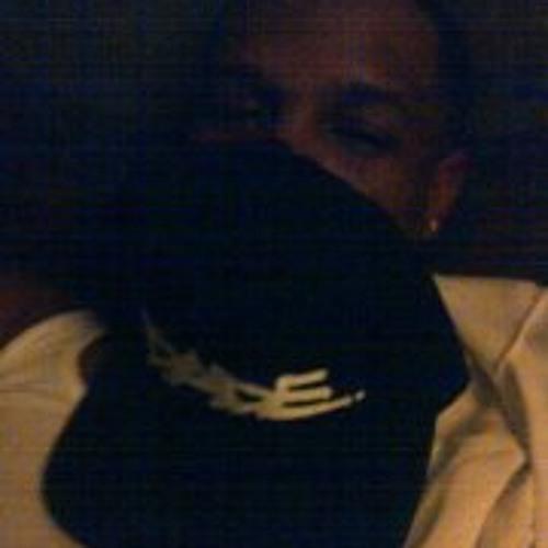 Evan Jay 1's avatar