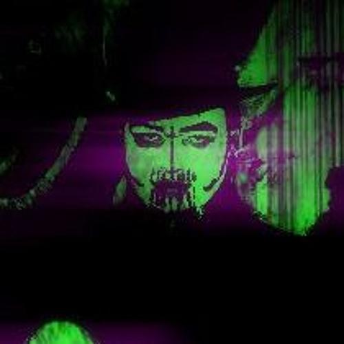 Brazilian Alien's avatar