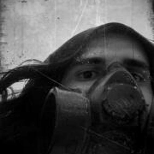 Luiz Gustavo Vidal's avatar