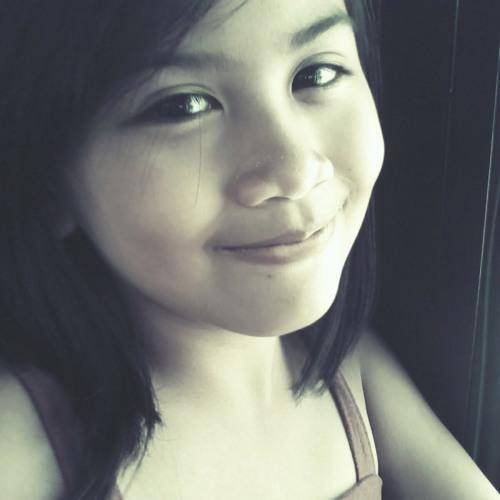 Anka Dela Cruz's avatar