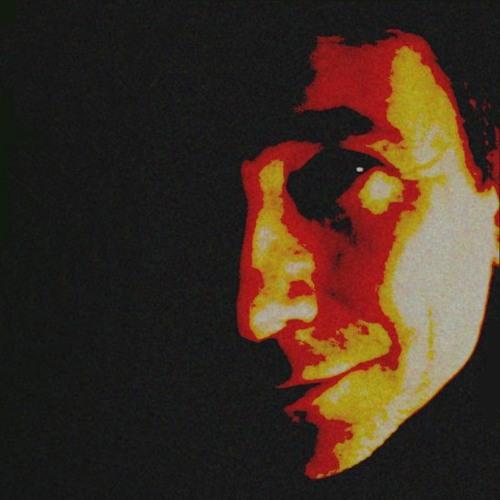 robst247 (Rob Stuart)'s avatar