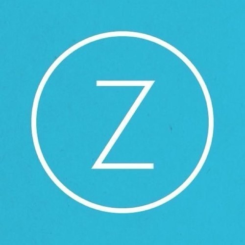 zoobabies's avatar