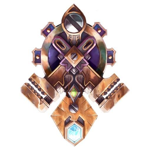 Vincent Tixier's avatar
